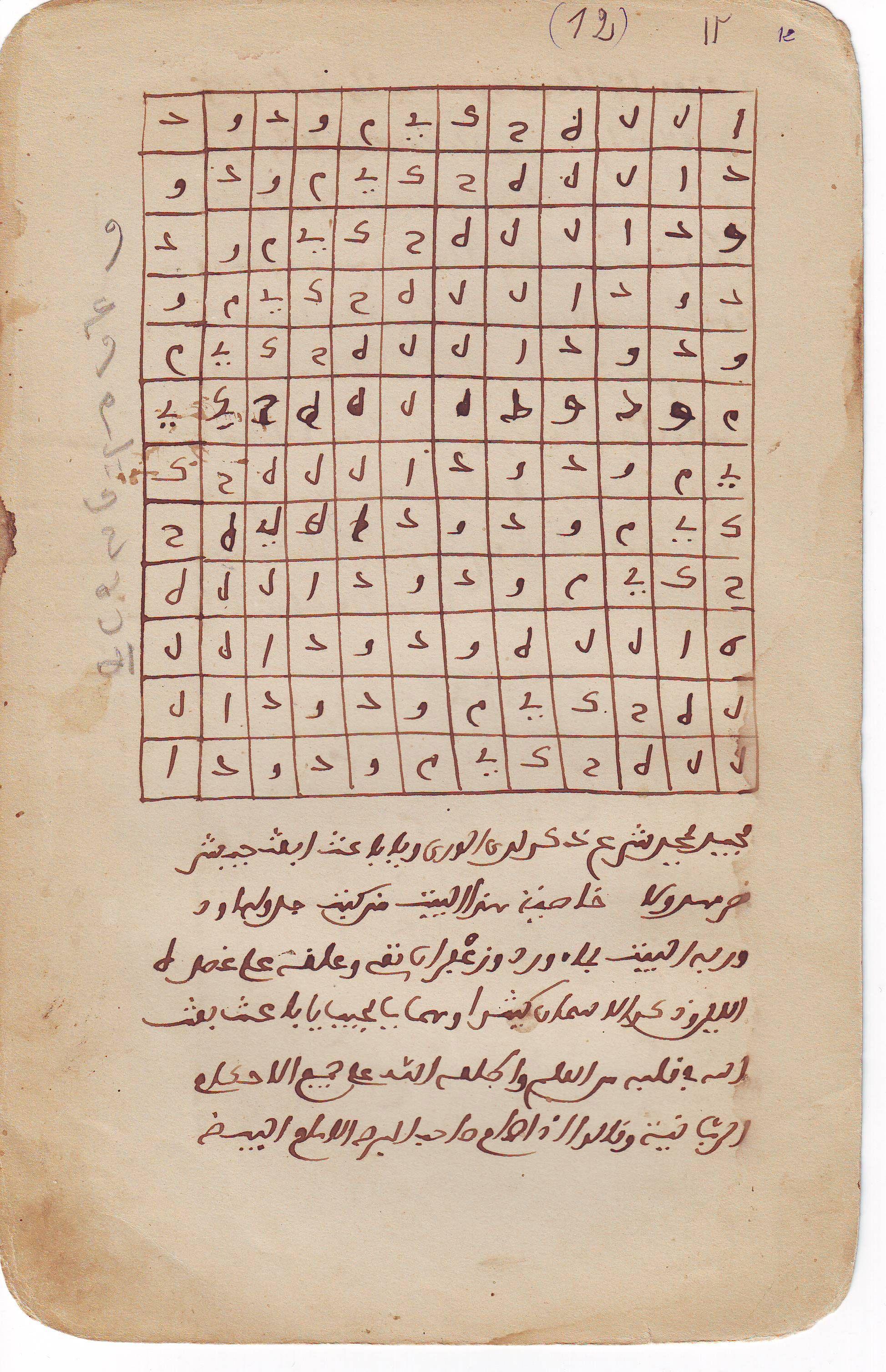 الدعوات الروحانة هذه اقوى دعوة في جلب المال والغنى Islamic Phrases Magic Book Free Pdf Books