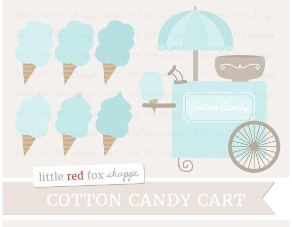 Cotton candy cart clipart printables 500 printables cotton candy cart clipart printables 500 colourmoves