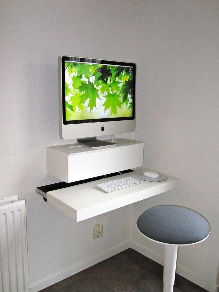 Remarkable Computer Room Design Full Of Favorite Items Innovative