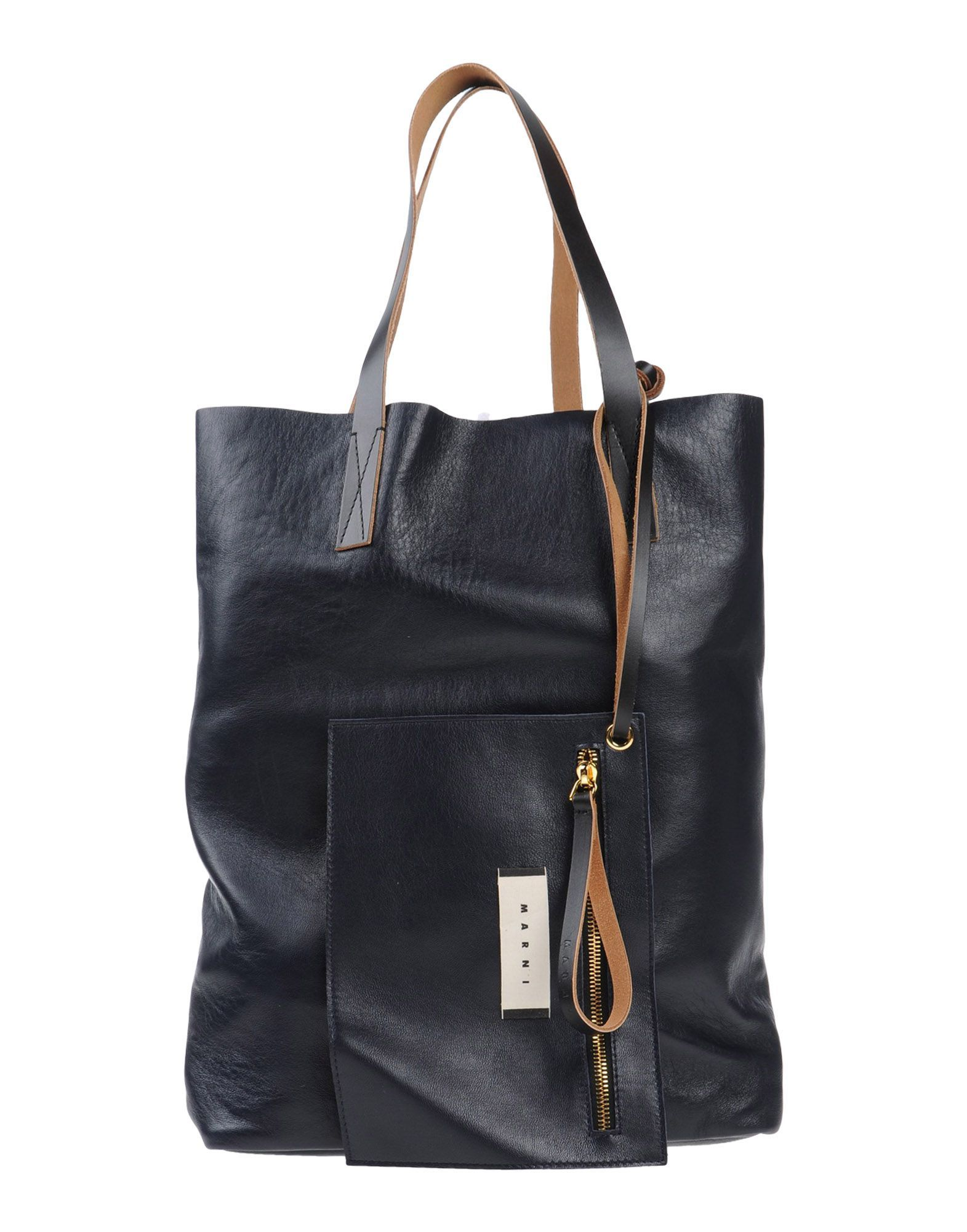 f8f42da55119 Marni Handbag - Women Marni Handbags