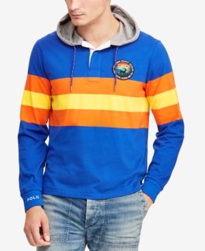 In 2019Products Sportsmen Great Sweatshirt Men's Outdoors Fleece K1JluTFc35
