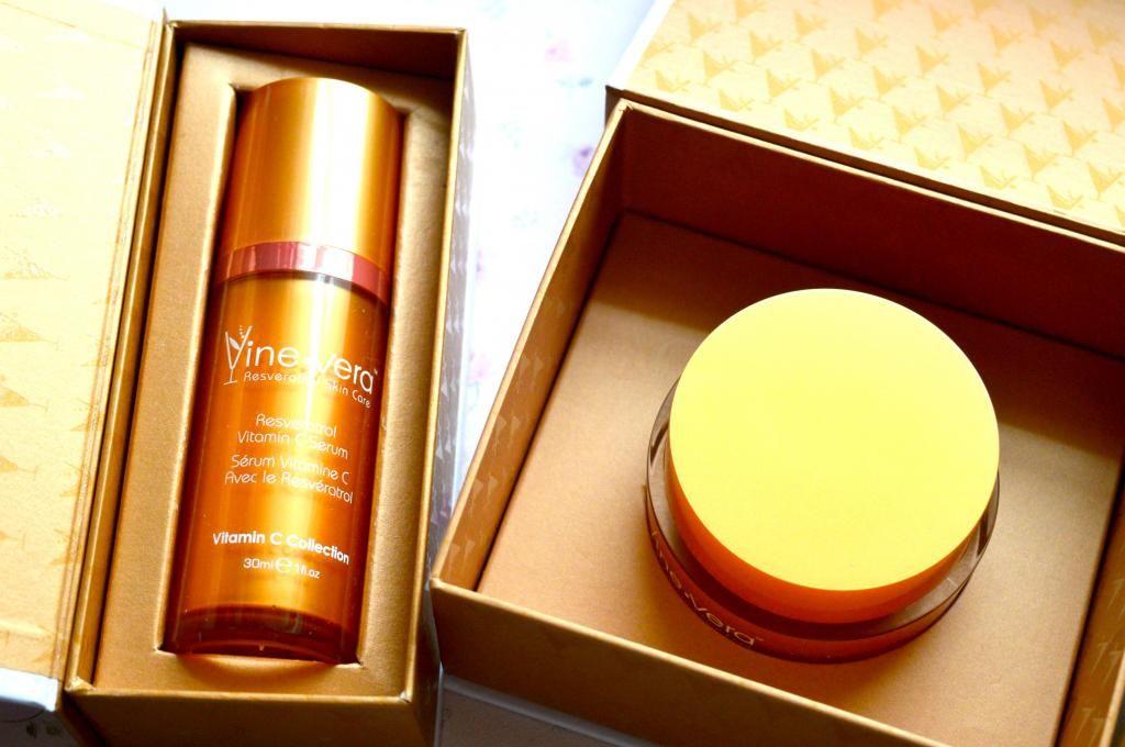 Vine Vera Resveratrol Skin Care Sponsored Vine Vera Resveratrol Skin Care Grape Skin