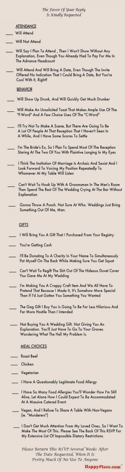 Terrific Snap Shots Wedding planning funny Style, Wedding Planning Funny Fun Awesome 45+ Ideas #funny #Wedding #humor Close the Budget Call The instant you finalize the date for the best awaited day in your life the most important concern remains to function as the budget. What amount to pay, the best place to spend, and when you should spend are some of the questions that require your utmost...