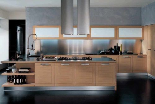 ultra modern kitchen glass wonderful ultramodern kitchen appliances for your modern home modernhomeappliances