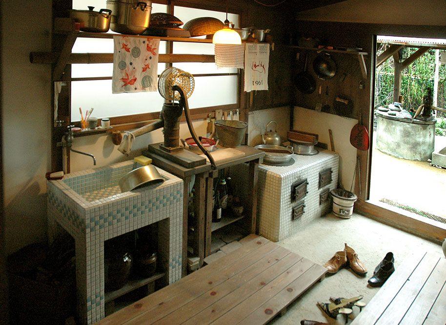 kitchen  :: kitchen ::  Pinterest  부엌, 부엌 아이디어 및 작은 부엌