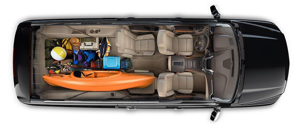 Chevrolet Chevrolet Twitter Chevy Suburban Large Suv Family Suv