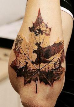 maderia island flag tattoos - Google Search