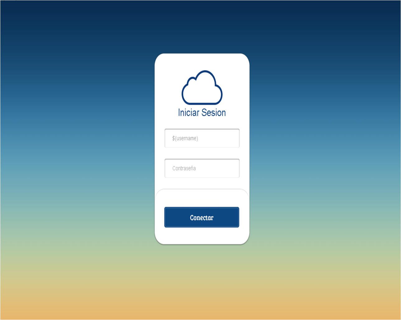 Apple iCloud Free Themes to Mikrotik Hotspot Hotspot