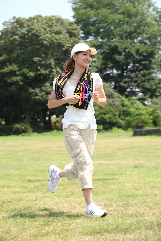 2901d0c172 【レディース】 マラソンウェア/ランニングウェア : 【レディース】春夏秋冬 マラソン
