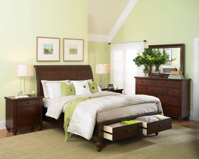 Green Decorating Ideas green bedroom bedroom design ideas. bedroom design archives