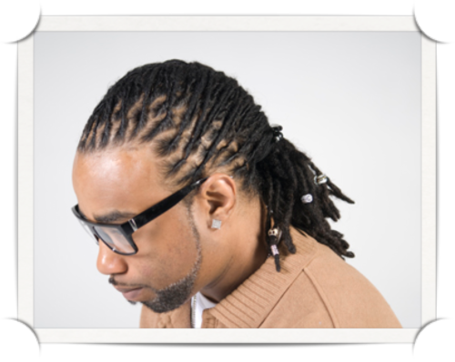 Stupendous 1000 Images About Dreads For Men And Men Hairstyles On Pinterest Short Hairstyles For Black Women Fulllsitofus