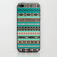 iPhone & iPod Skins | Society6