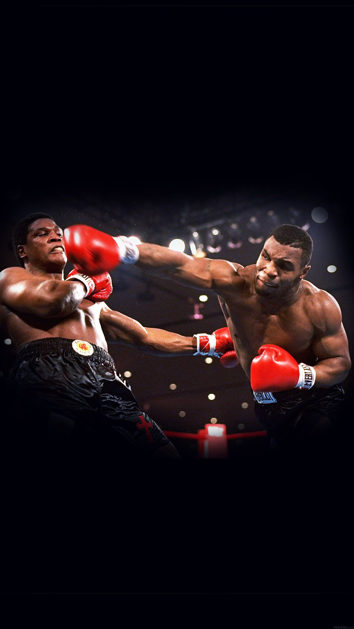 Mike Tyson Wallpaper Iphone 6s Google Search Mike Tyson Mike Tyson Mysteries Mike Tyson Boxing