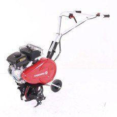 Motobineuse à Essence Sterwins P30 Motoculteur Et