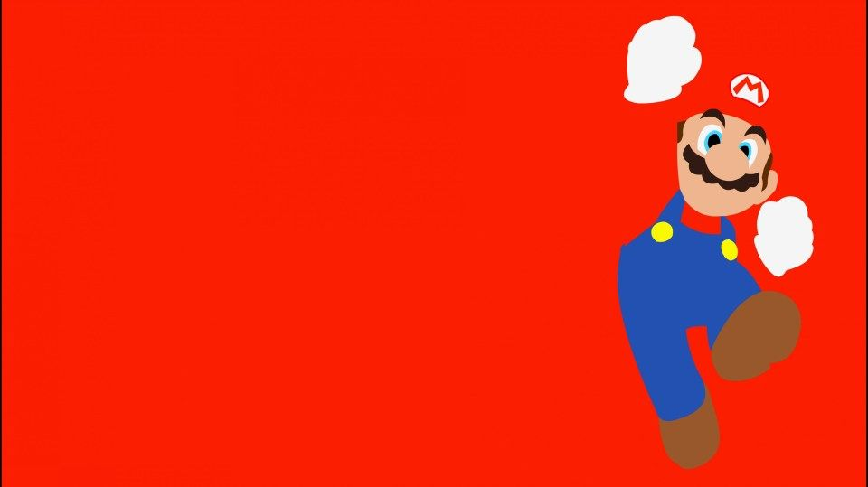The 11 Secrets You Will Never Know About Mario Desktop