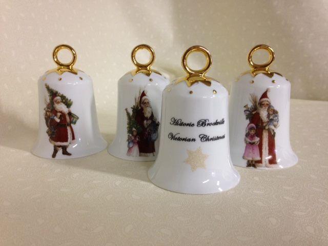 custom bells