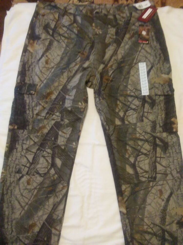 mens camo by walls nwt size 3 x large regular fashion on walls hunting coveralls id=86623