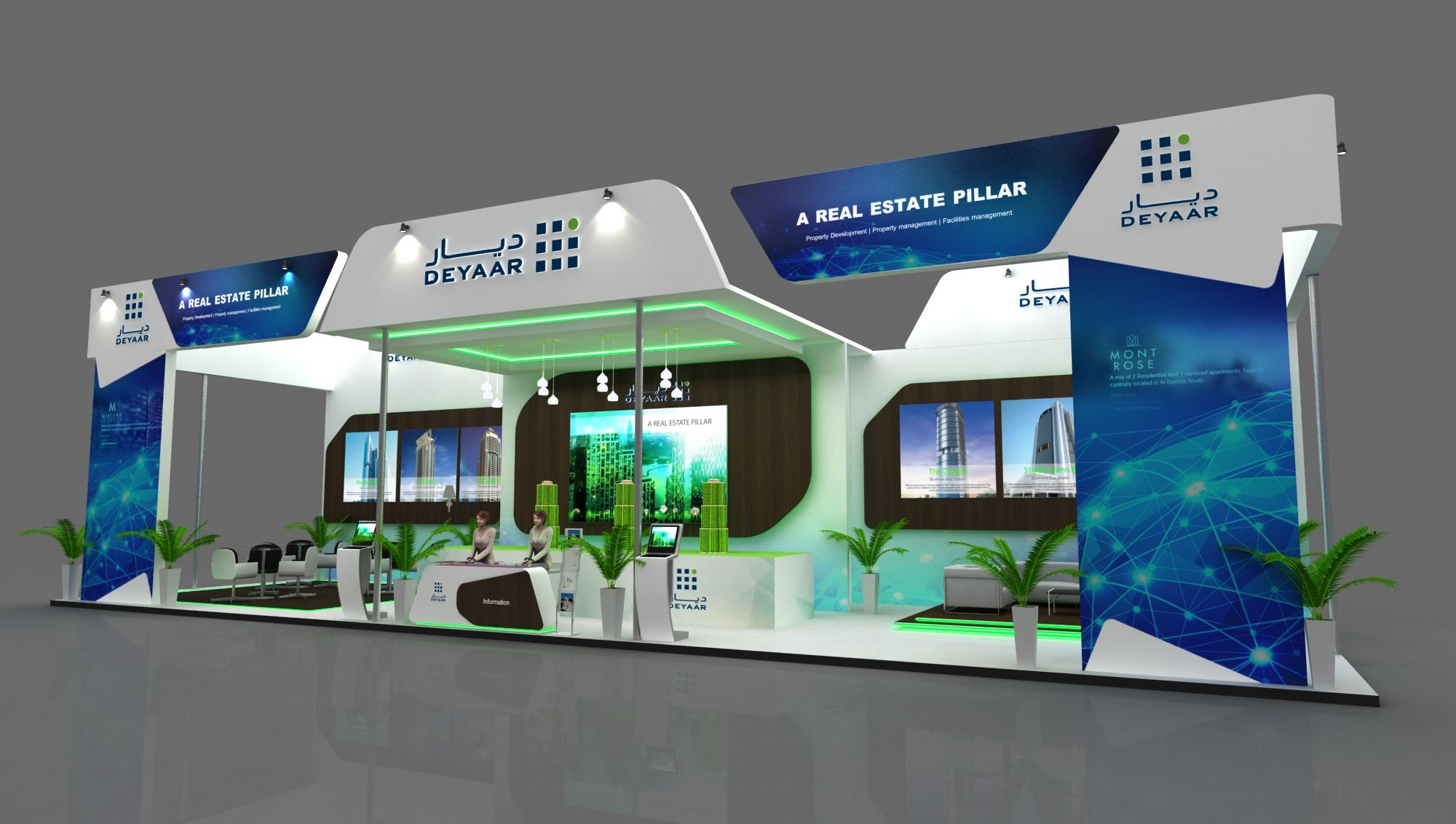 Exhibition Stand Layout Design : Pin by manoj sharma on exhibition exhibition stand design