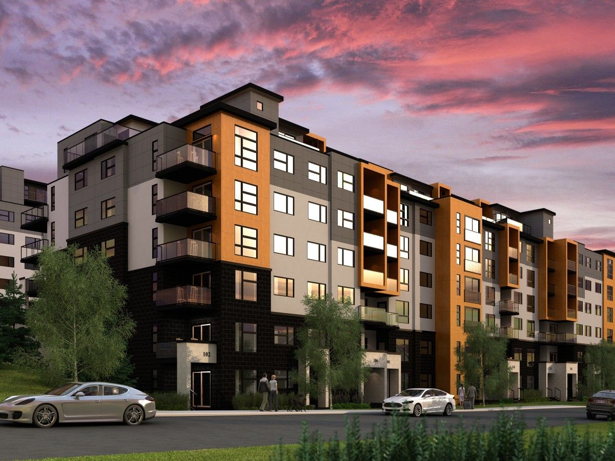 Rentwell Places For Rent In Calgary Places To Rent Rental Homes Near Me House Rental