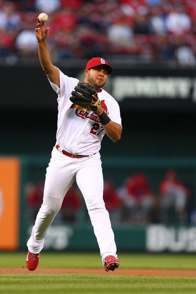 HBD Jhonny Peralta May 28th 1982: age 33
