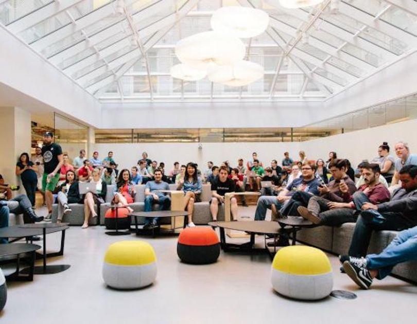 43 Chicago Fintech Companies Revolutionizing Financial ...