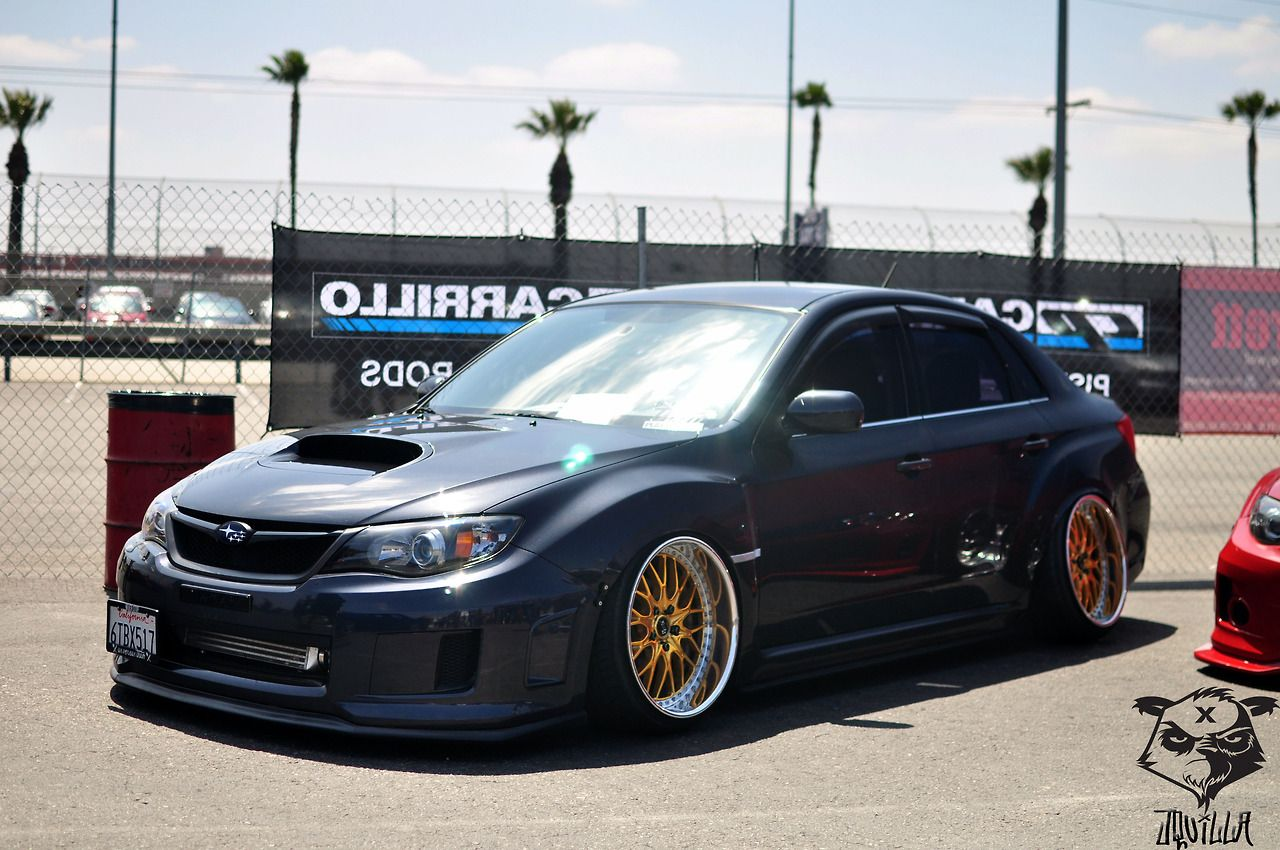 subaru impreza wrx sti tuning pinterest subaru. Black Bedroom Furniture Sets. Home Design Ideas