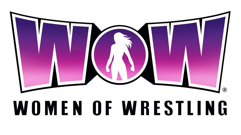 Los Angeles, Oct 10 Free Women Of Wrestling Los