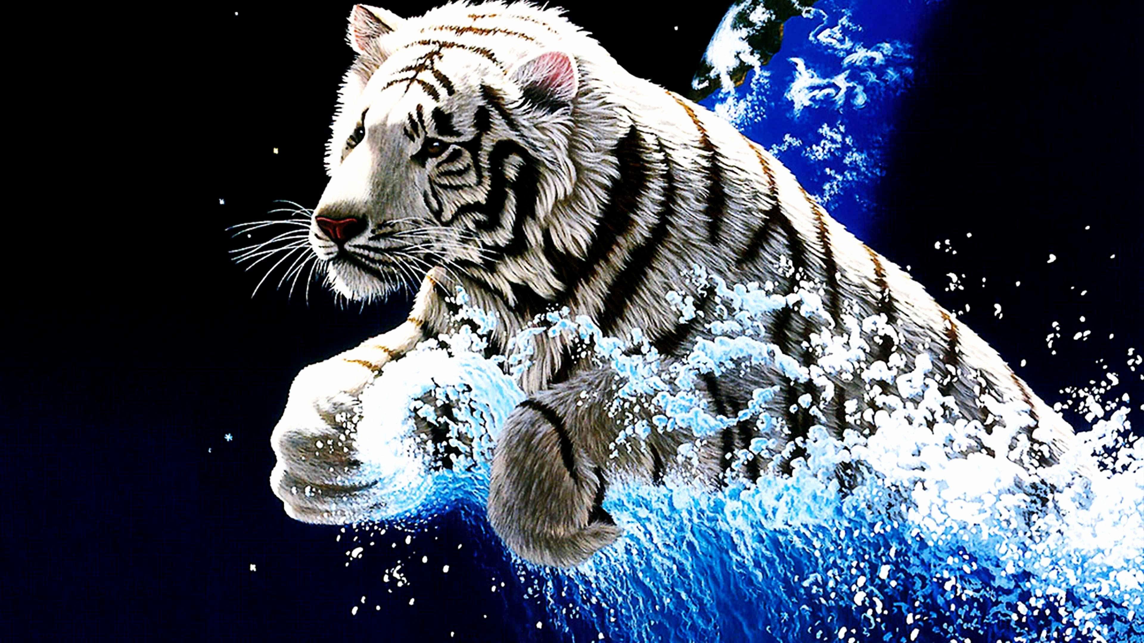 3d Animation Wallpaper Iphone Hd 1080p Tiger Tiger Wallpaper Tiger Pictures Animal Wallpaper