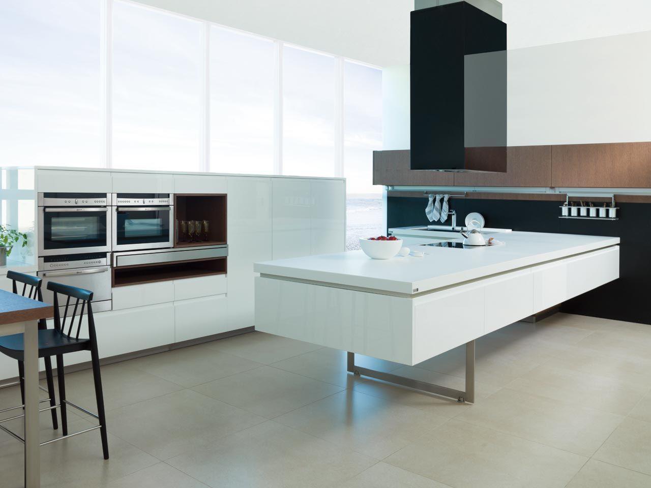 Porcelanosa Pisos Y M S De Quer Taro House Pinterest  # Muebles Queretaro