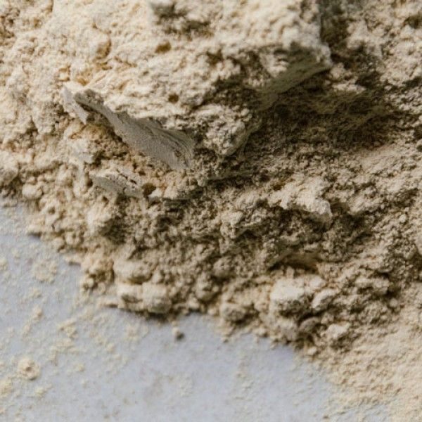 Maca Powder - Raw - Organic Contains unique alkaloids, which help stimulate the master glands that in turn may help optimise and balance the entire endocrine system.