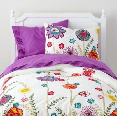cute bedding