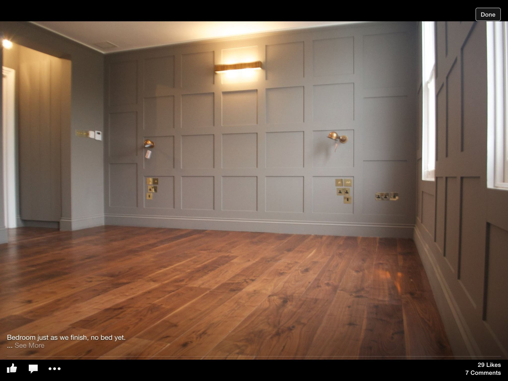 Fabulous Ideas Can Change Your Life: Flooring Material French Oak Easy Basement  Flooring.Bamboo Flooring Ideas Grey Flooring Master Bath.