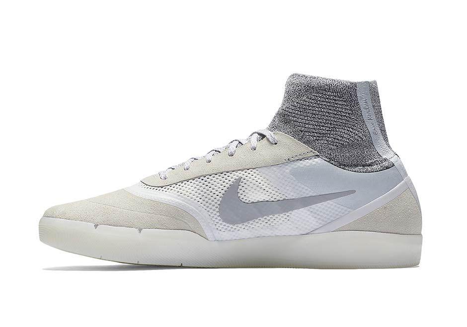 Nike SB Hyperfeel Eric Koston 3 | SneakerNews.com