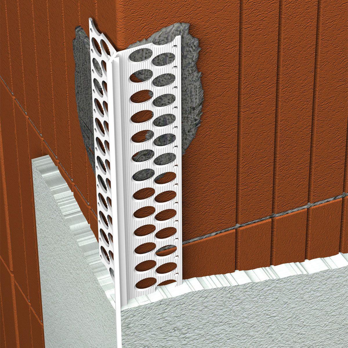 Moderne Putze Zaubern Neue Effekte Fassaden Gestaltung Glattputz Modern