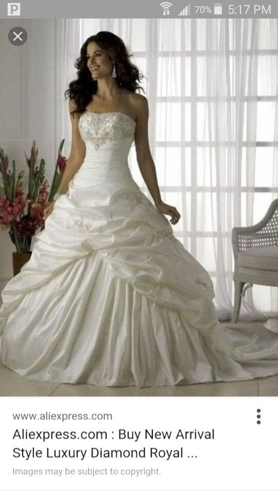 Wedding Dress In San Tan Valley Az Sells For 150 Ball Gowns Wedding Ball Gown Wedding Dress Wedding Dresses Taffeta
