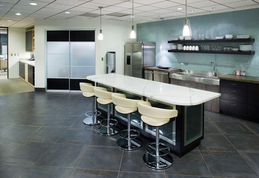 Corporate Kitchen Google Search Commercial Office Space
