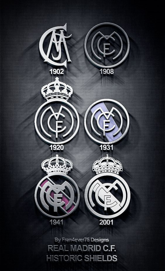 98 Best Real Madrid Images Real Madrid Madrid Real