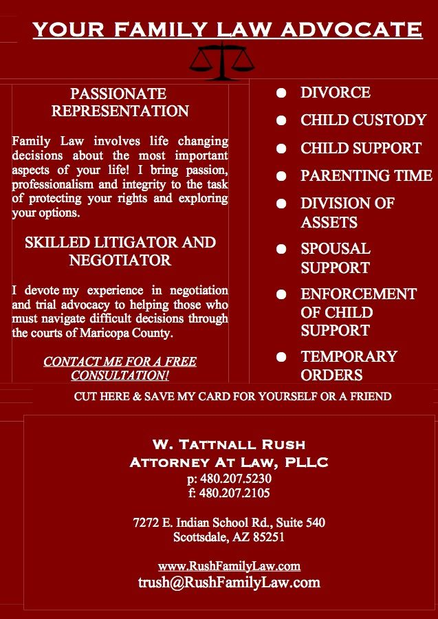 Staying current and informed abaclef arizona family law pinterest solutioingenieria Gallery