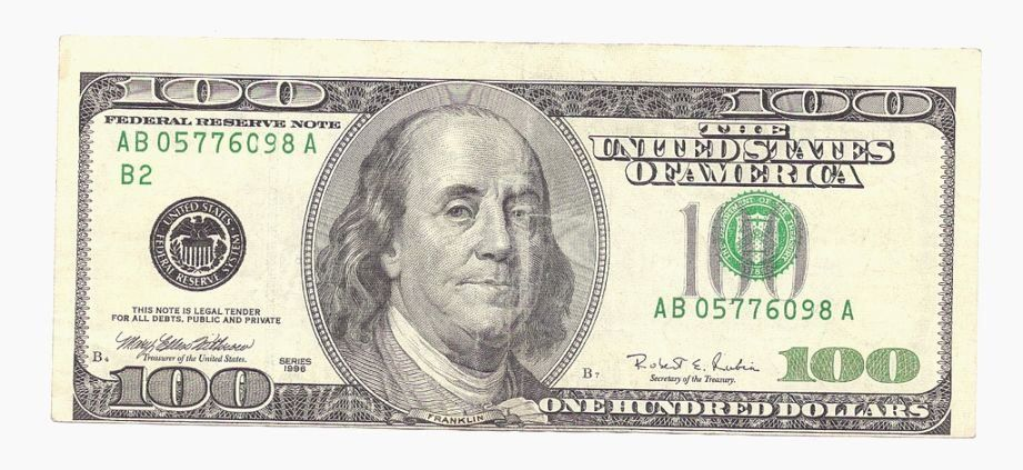 Dollar Bill Coloring Page Best Of Top Effortless Printable 37 Dollar Bill In 2020 Dollar Banknote Dollar Dollar Bill