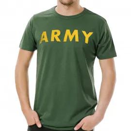 Pin On U S Military T Shirts