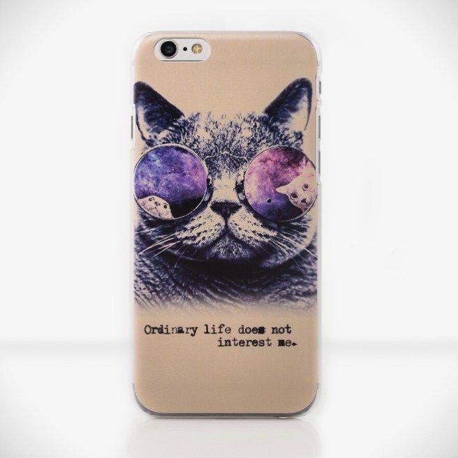 iPhone6 plus 6s case