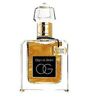 bol.com | Clinique Aromatics Elixir 100 ml - Eau de Parfum ... | 334x308