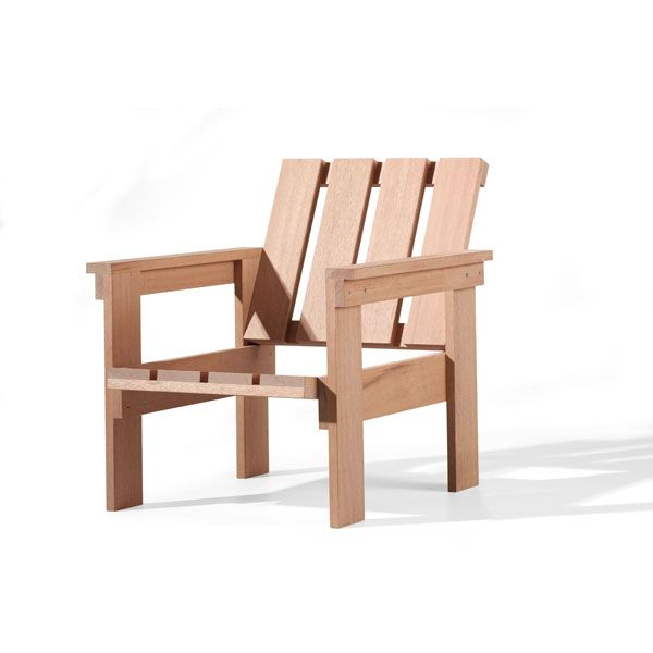 explore crate furniture garden furniture and more