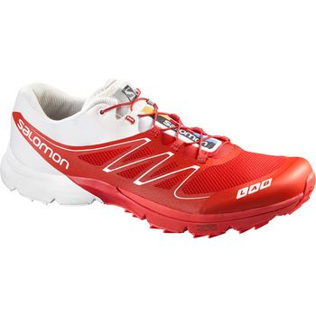 promo code cd83a 234c2 wiggle.com.au   Salomon S-Lab Sense 2 Racing Offroad Shoe   Offroad Running  Shoes