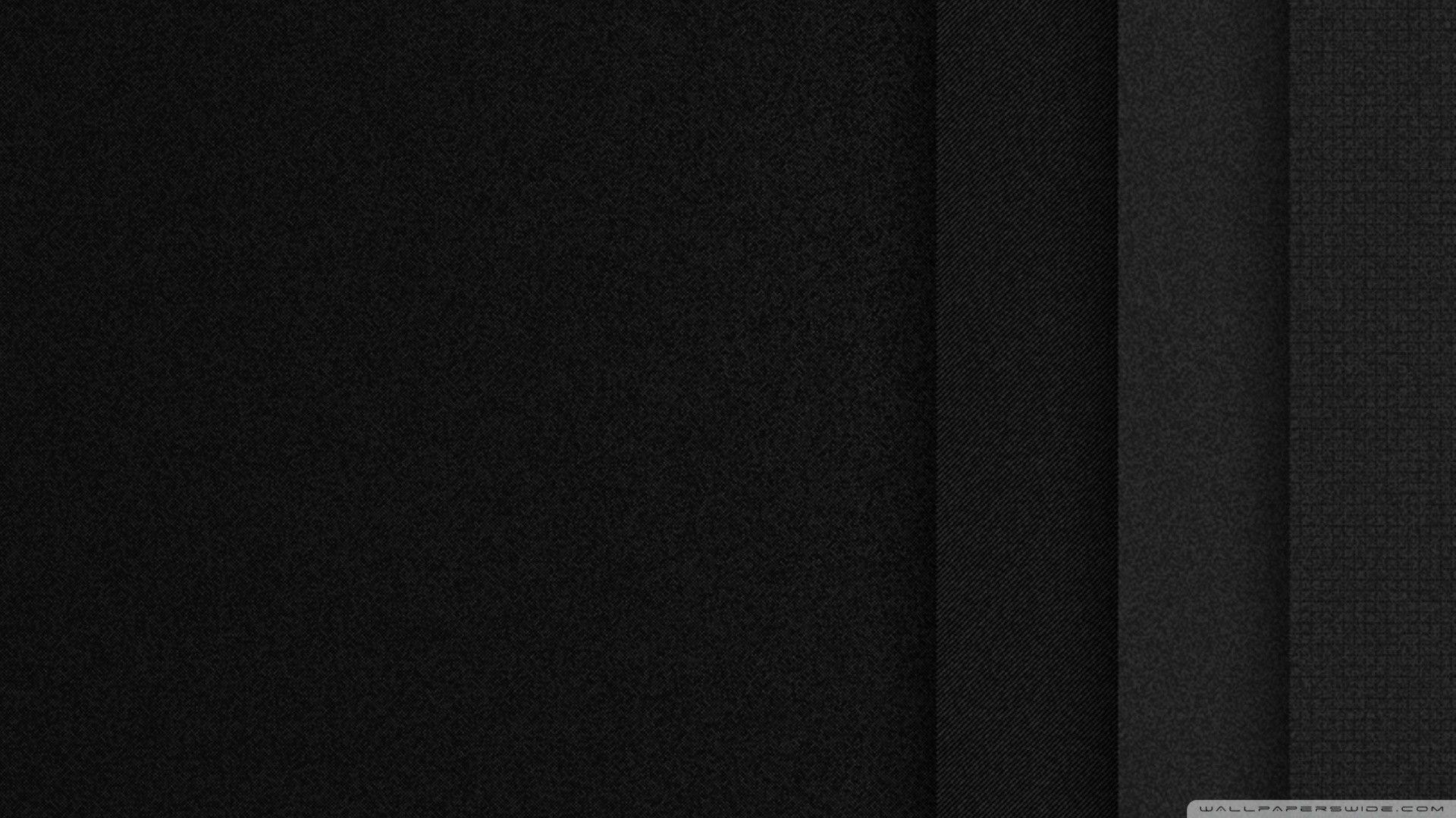 1920x1080 Black Hd Wallpaper 1920x1080 41 Wide Wallpaper Black Hd Wallpaper 1920x1080 41 Wide Black Hd Wallpaper Black Textured Wallpaper Textured Wallpaper