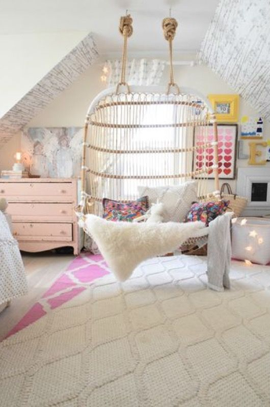 Pin By Candace Smith On Bedroom Inspiration Girl Bedroom Designs Kid Room Decor Girl Room