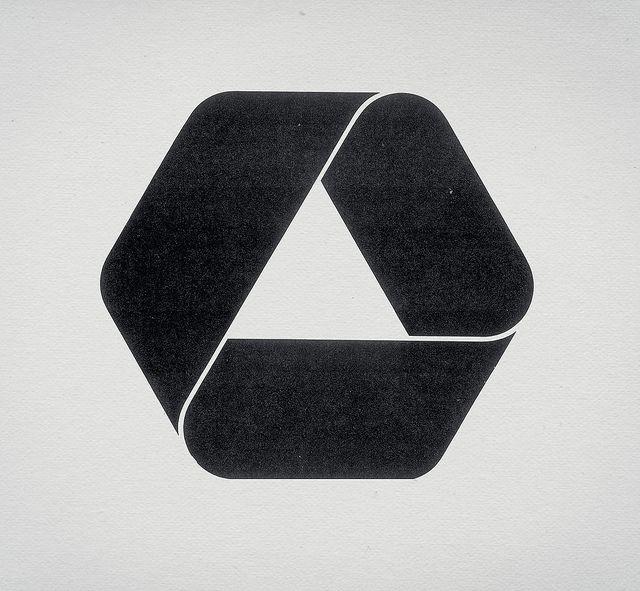 #grafica #logo #geometria