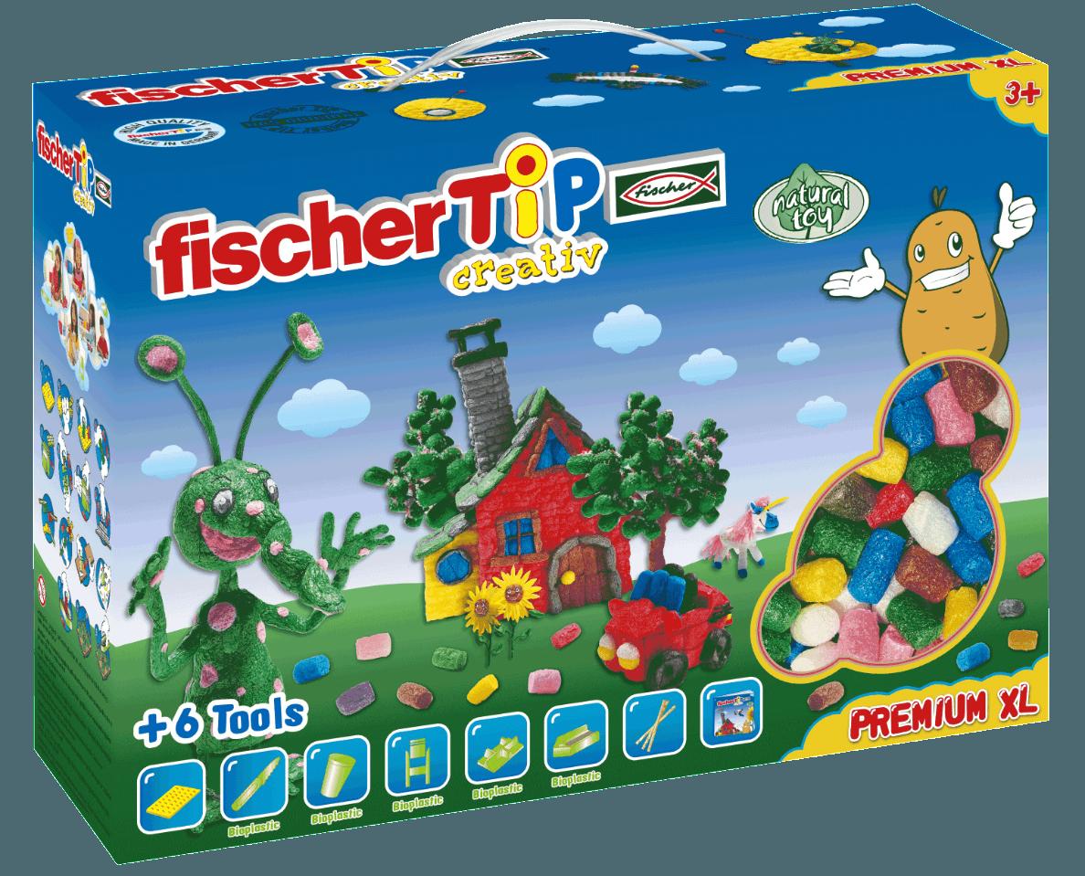 Schmidt Spiele Apfel Gießkanne mit Hortensie Bildpuzzle 500 T Puzzle Puzzlespiel