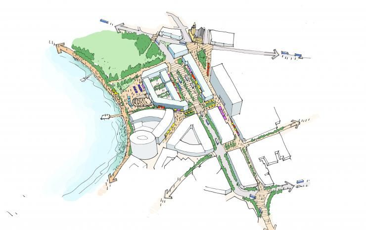 http://pdplondon.com/projects/chatham-masterplan/