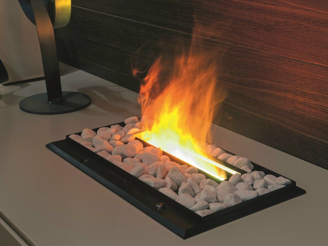 I modulart chemin e lectrique by presotto industrie for Presotto industrie mobili spa